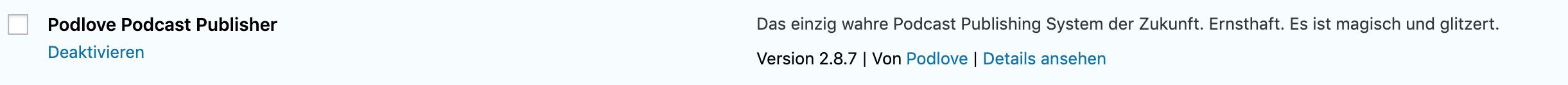 20190624-dcbks
