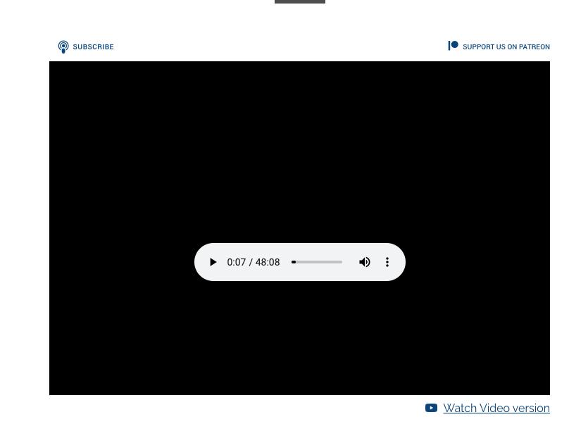 Screen Shot 2021-01-04 at 12.20.44 PM
