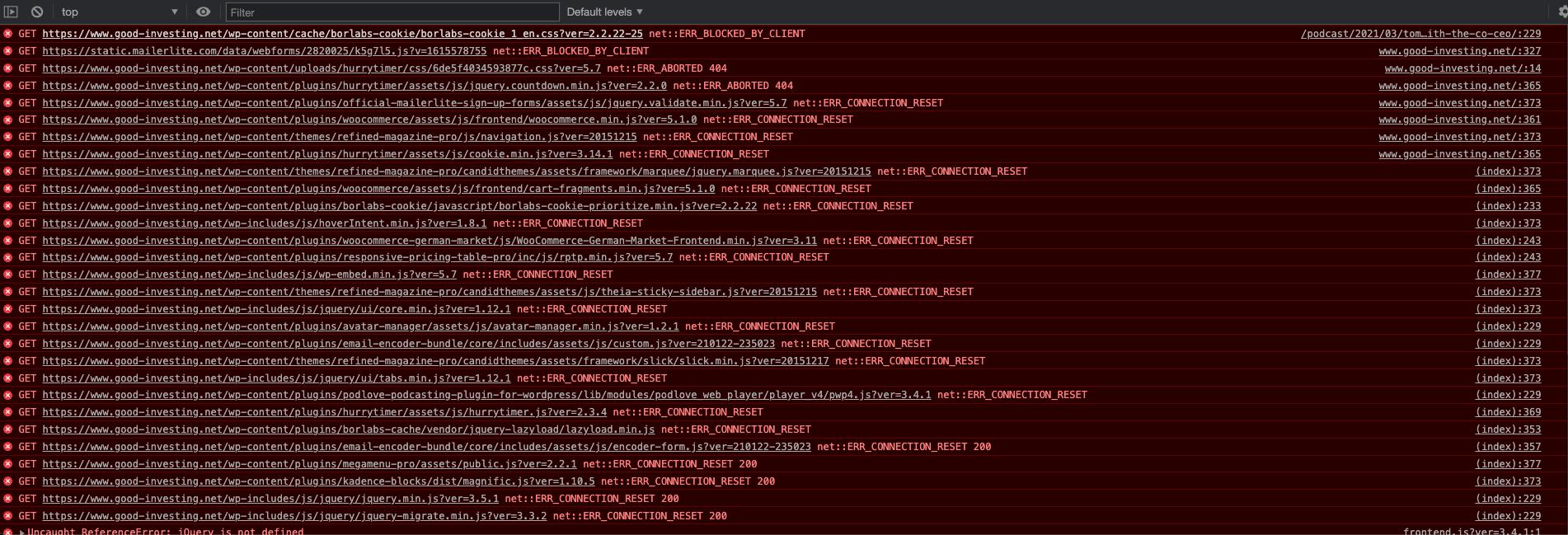 Screenshot 2021-03-13 at 15.33.41