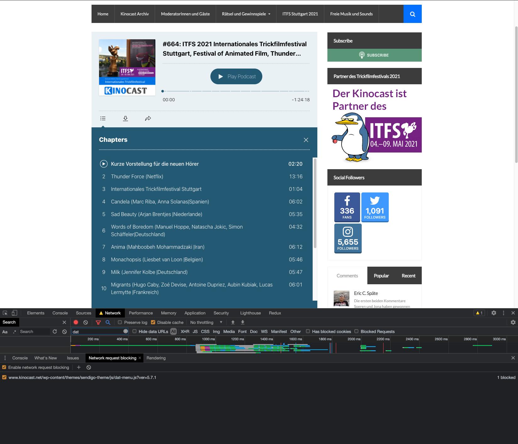 Screenshot 2021-05-06 at 17.44.36